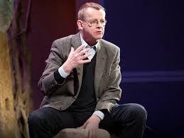 Hans Rosling 2